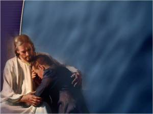 jesus-comforts1