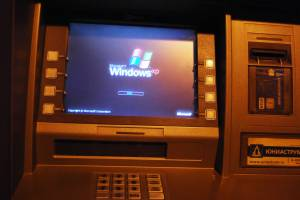 bankomat-windows-xp